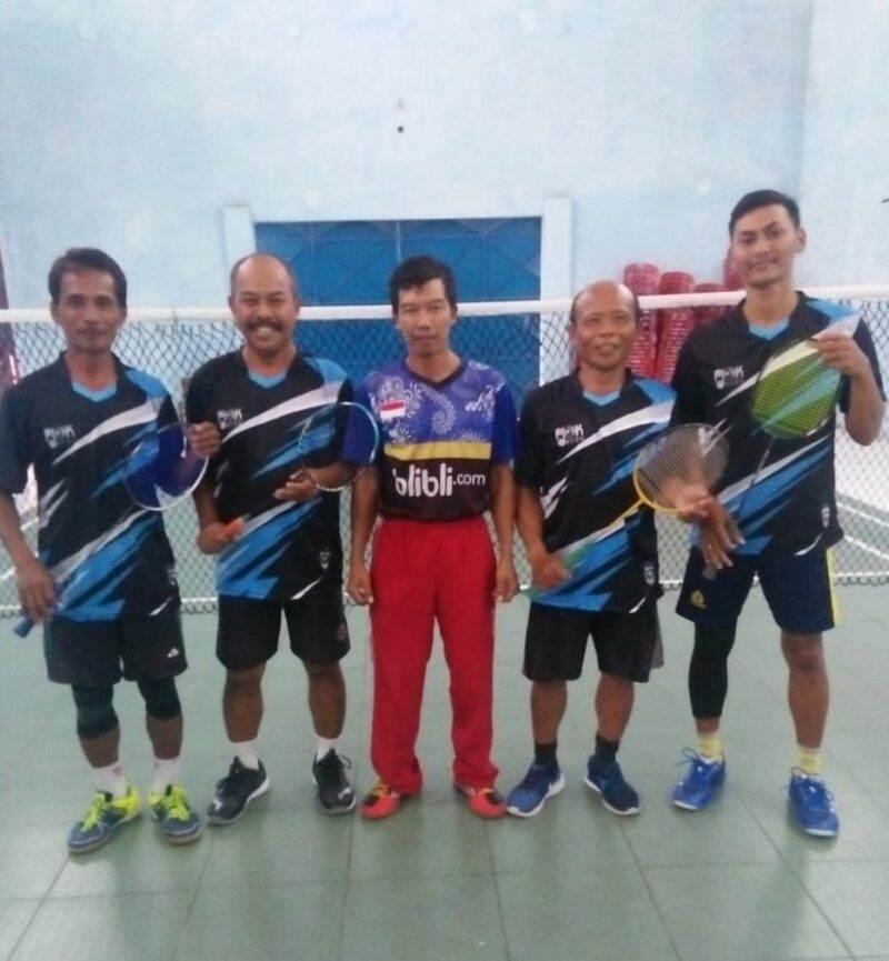 produsen jersey badminton