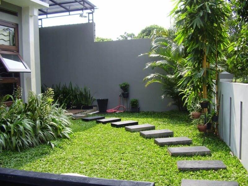 Tukang Taman Solo – Jasa Pembuatan dan Renovasi Taman