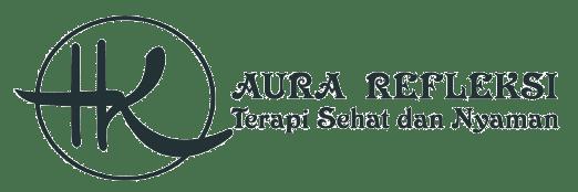 hk aura refleksi solo