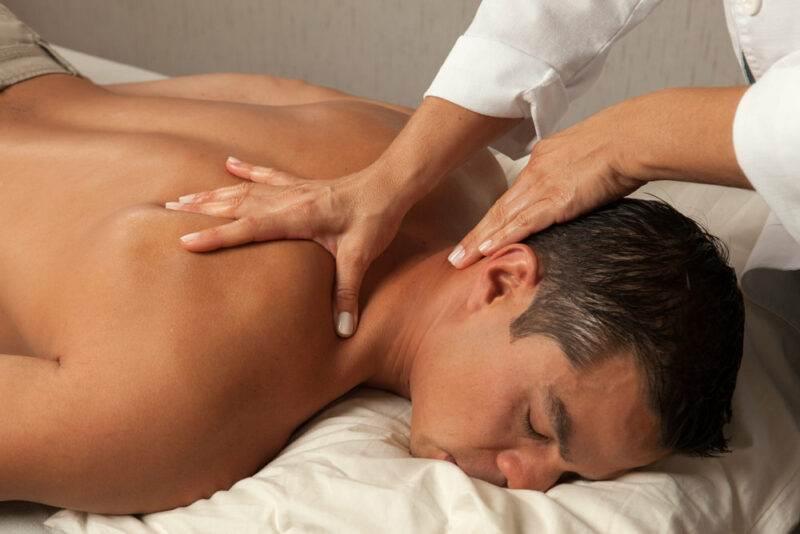 PIJAT SOLO – Jasa Pijat Panggilan 24 Jam Tenaga Terapis Pria dan Wanita