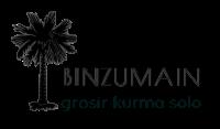 BINZUMAIN GROSIR kurma