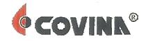 Service kompor gas Covina