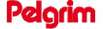 Service kompor gas Pelgrim