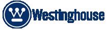Service kompor gas Westinghouse