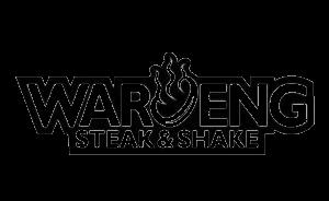 Warung steak