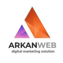 arkan web