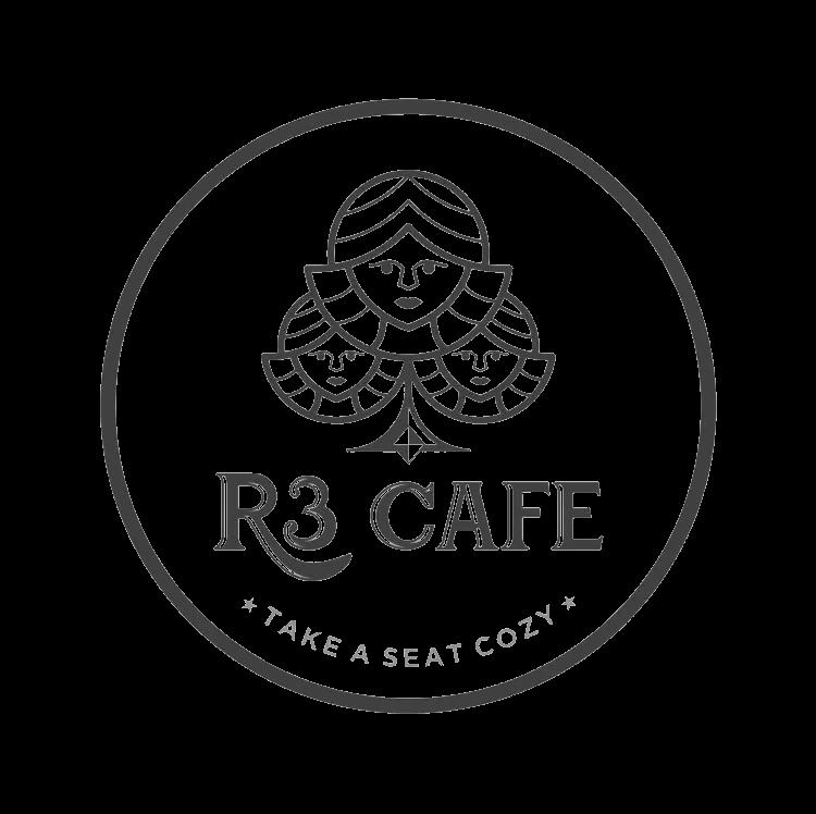 r3 cafe