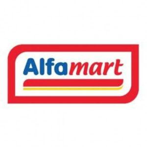 PT. Sumber Alfaria Trijaya ,Tbk (Alfamart)