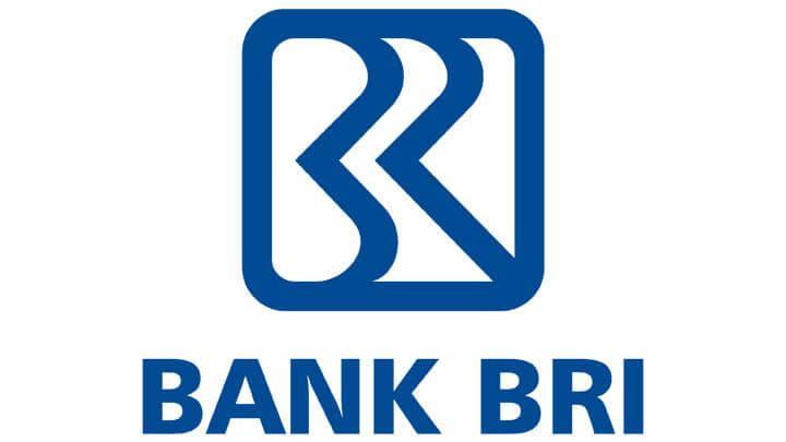 Bank Republik Indonesia (BRI)