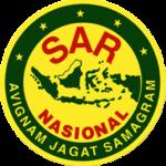 Basarnas cabang Surakarta