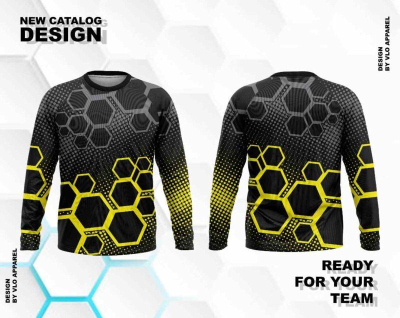 custom jersey mtb