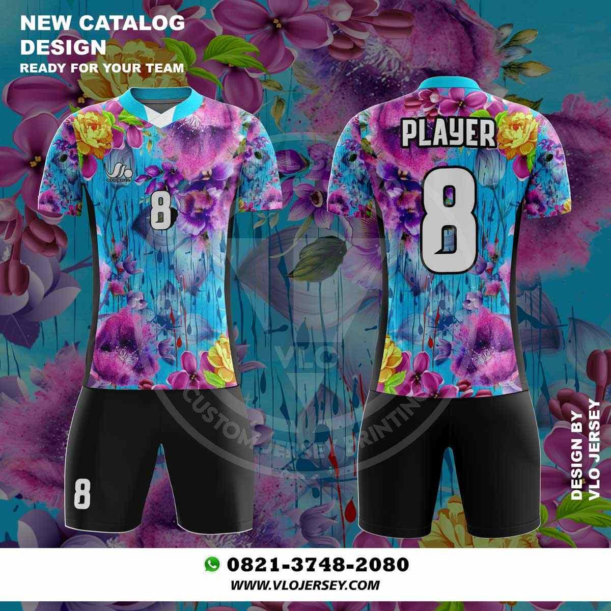 desain jersey bola printing