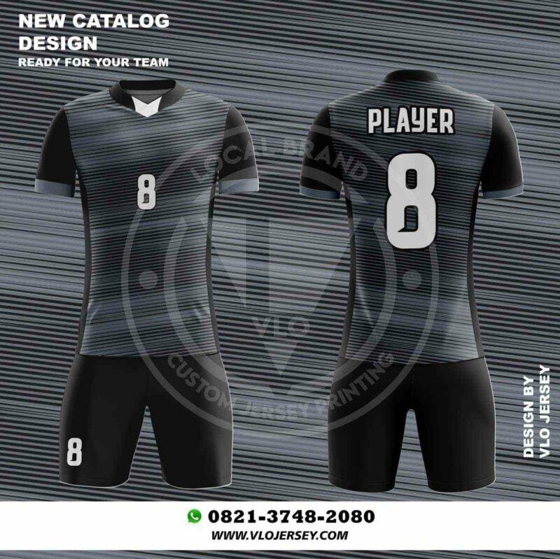 desain jersey futsal printing keren