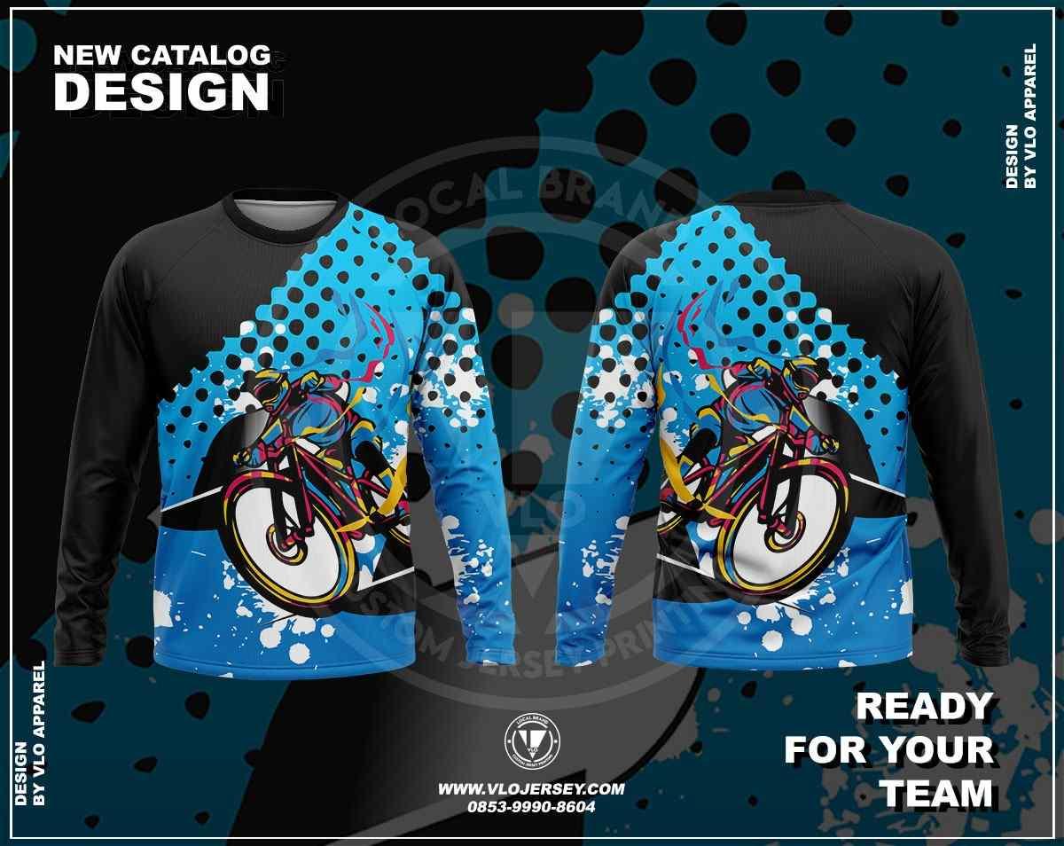 desain jersey mtb