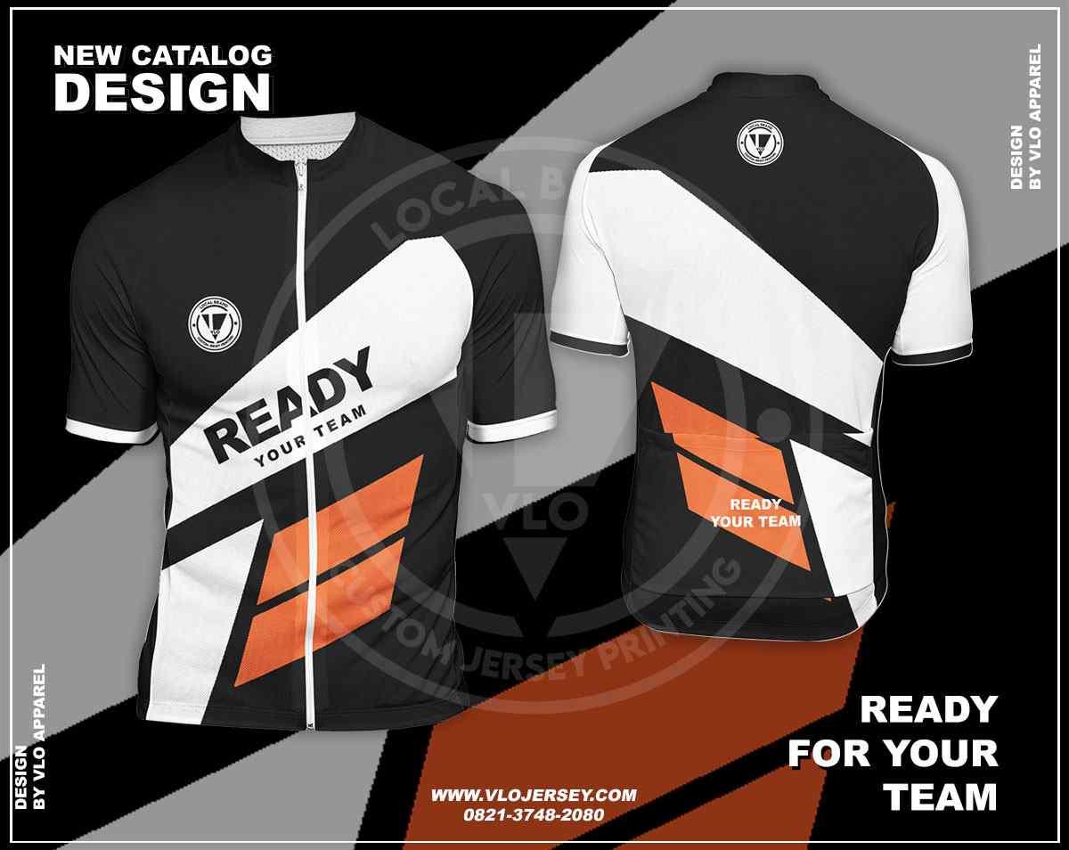 desain jersey road bike printing