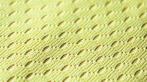 jersey dryfit hexagonal benzema