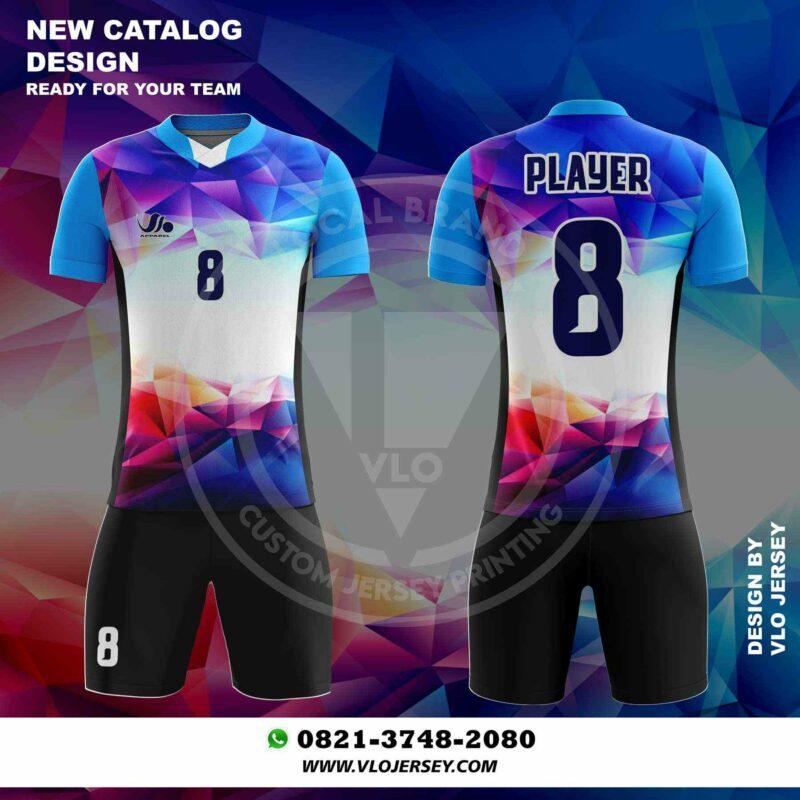 jersey printing sepak bola