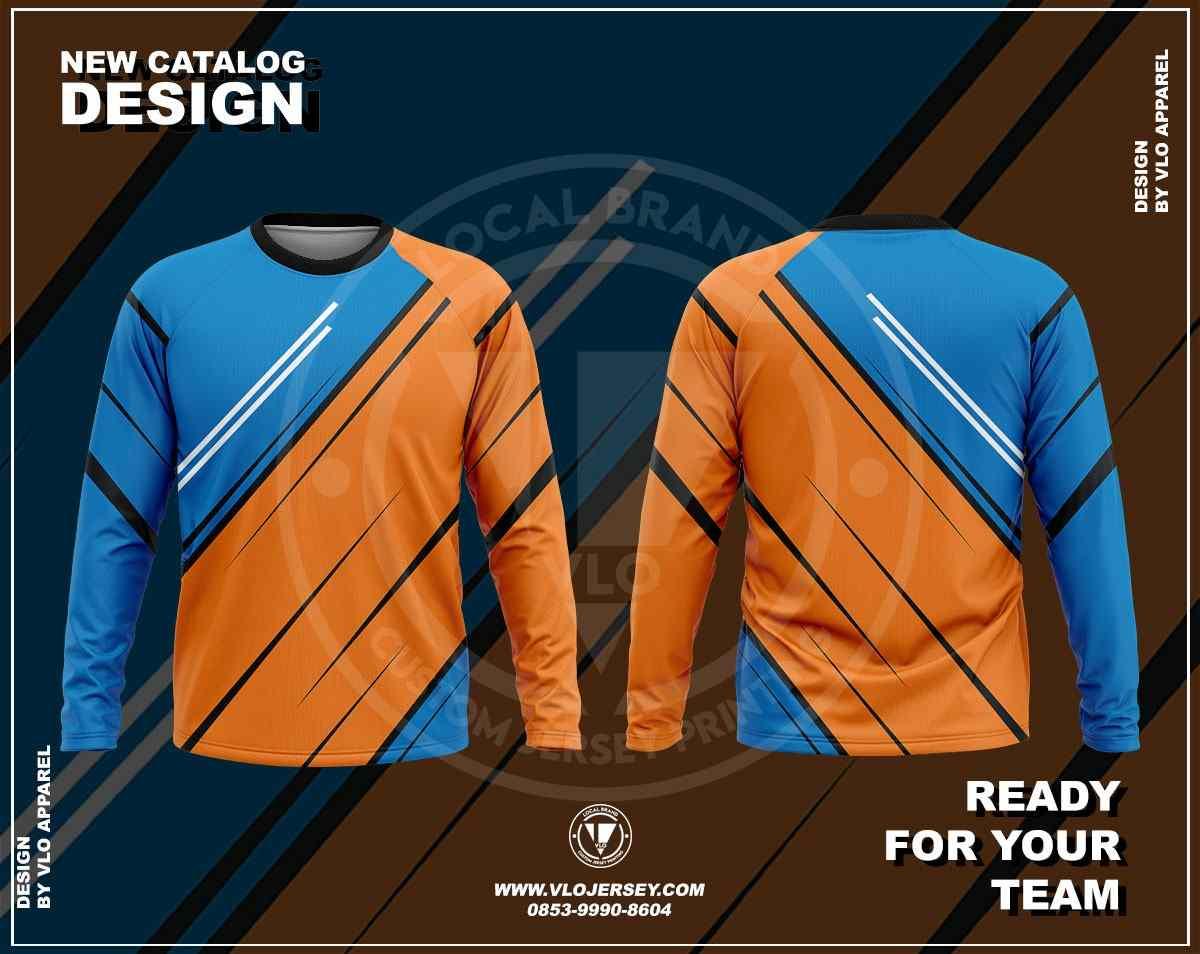#mtb jersey vector (2)